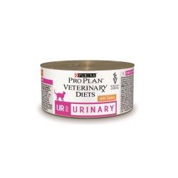 Purina Veterinary Diets-UR lata 195gr para Gato (1)