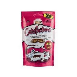 Snacks Rellenos con Buey para Gato (6)