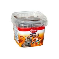 Snack Anti-hairball para Gato (6)