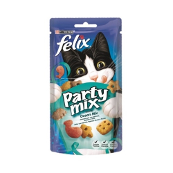 Party Mix Ocean (1)