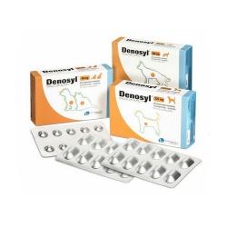 Denosyl 30 Comprimidos (4)