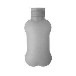 Botella de Agua Bon Ton 100 ml (6)