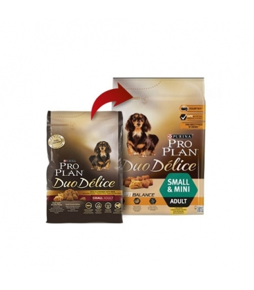 Purina Pro Plan-Duo Delice Mini Pollo (1)