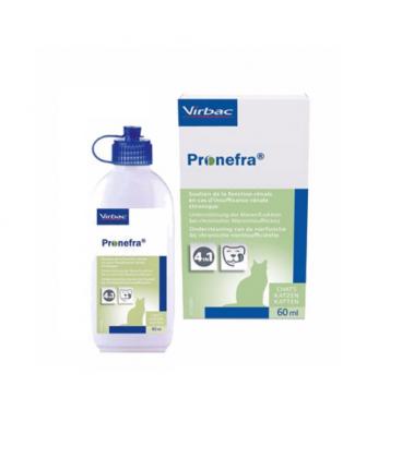 virbac-Pronefra para Gato (1)