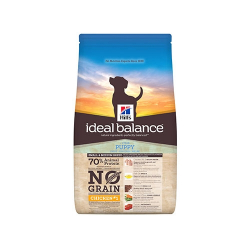 Hills Ideal Balance-IB Puppy Pollo y Patata (1)