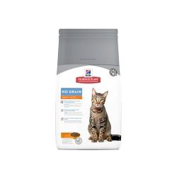 Hills-SP Feline No Grain Pollo (1)
