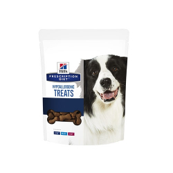 Snacks Z/D Treat Canine (6)