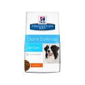 Hills Prescription Diet-PD Canine Derm Defense (1)