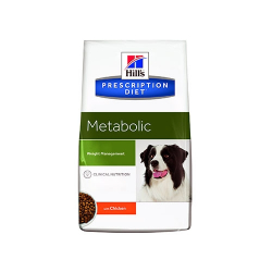 PD Canine Metabolic. (6)