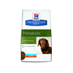 PD Canine Metabolic Mini (6)
