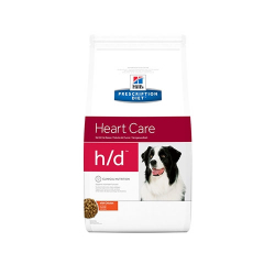 PD Canine h/d. (6)