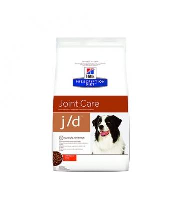 PD Canine j/d (6)