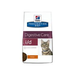 PD Feline i/d. (6)
