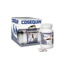 Ecuphar-Cosequin HA+MSM Advanced para Perro (2)