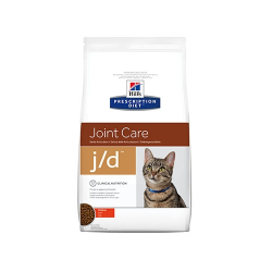 PD Feline j/d (6)