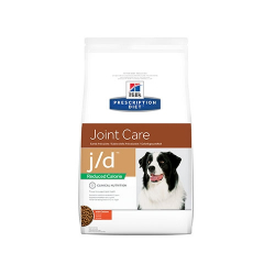 PD Canine j/d Reduced Calorie (6)