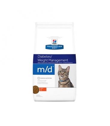 PD Feline m/d. (6)