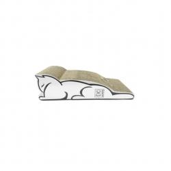 Rascador de Cartón Baltimore para Gato (6)