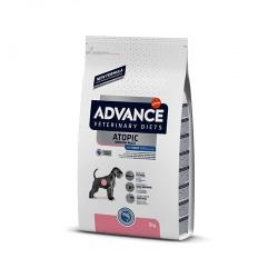 Atopic Care piel Atopica (6)