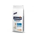 Affinity Advance-Maxi Adult Razas Grandes (1)
