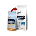 Affinity Advance-Maxi Adult Razas Grandes (2)