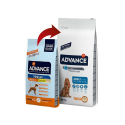 Affinity Advance-Adulto Razas Medianas (2)