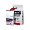 Advance Veterinary Diets-Diabetes Colitis Canine (2)