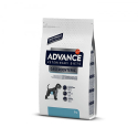 Advance Veterinary Diets-Gastroenteric Canine (1)