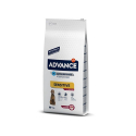 Affinity Advance-Adulto con Cordero y Arroz (1)