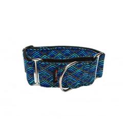 Collar Martingale Triángulos para Perro (6)