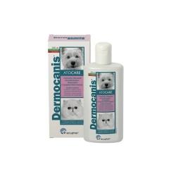Ecuphar-Dermocanis Atocare para Perro (1)