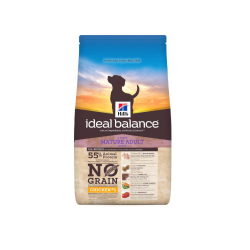Hills Ideal Balance-IB Adult Mature Pollo y Patata (1)