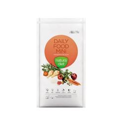 Daily Food Mini (6)