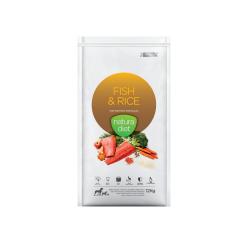 Natura Diet-Fish & Rice (1)