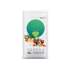 Natura Diet-Adult +7 (1)