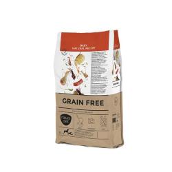 Grain Free Baby (1)