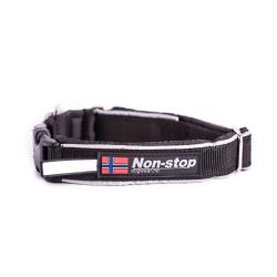 Collar Click POLAR para Perro (6)