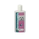 Ecuphar-Dermocanis Champú Uso Frequente para Perro (1)