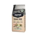 Ownat Just Grain Free-Adulto Pollo para Perro (1)