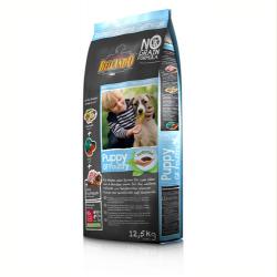 Belcando-Puppy Poultry Grain Free (1)