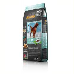Belcando-Adult Ocean Grain Free (1)