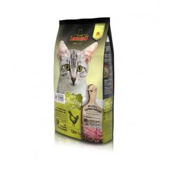 Leonardo-Adult Poultry Grain Free (1)