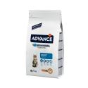 Affinity Advance-Adulto Pollo y Arroz (1)