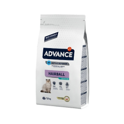 Affinity Advance-Hairball esterilizado (1)