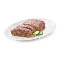 True Instinct-No Grain Medium Salmón con Verduras 300Gr Húmedo. (2)