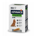 Affinity Advance-Dental Care Stick Medium (2)
