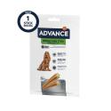 Affinity Advance-Dental Care Stick Medium (1)