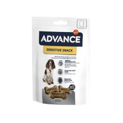 Affinity Advance-Sensitive Snack (1)