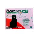 Frontline-Combo +40 Kg Pipetas Antiparasitaria Perro (3)