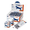 Bioiberica-Condrovet Force HA para Perro (1)
